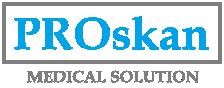 PROskan.pl